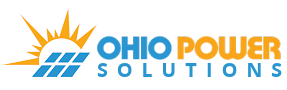 Ohio Power Solutions, LLC's Company logo